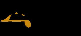 Arona Music Academy Logo