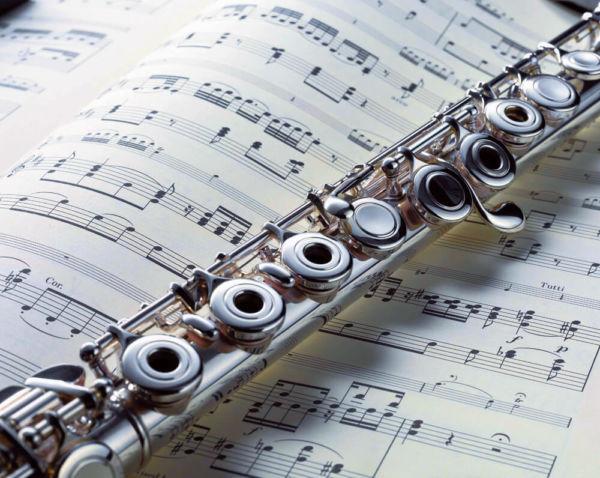 lezioni-flauto-traverso-arona