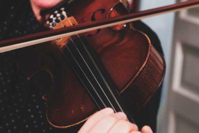 corso-violino-arona
