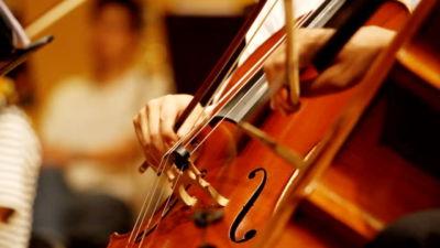 lezioni-violinoncello-arona