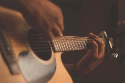 corso-chitarra-arona