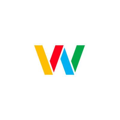 logo web atlas