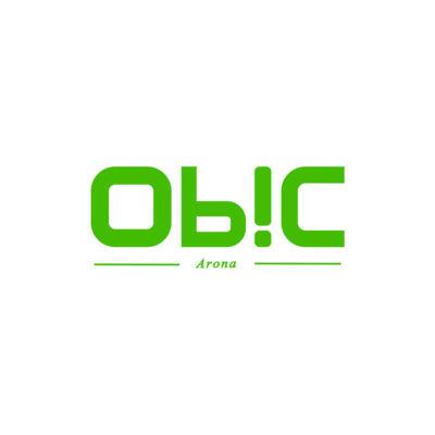 Logo Obic