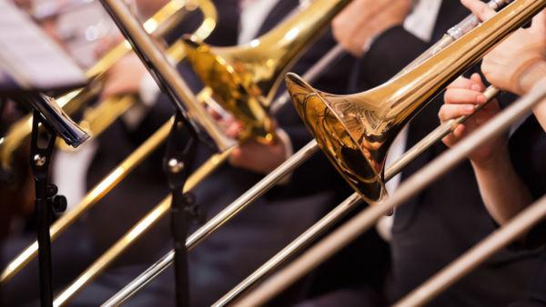 trombone corso arona