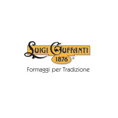 Logo Guffanti