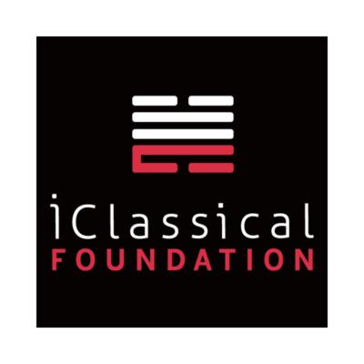 logo iclassical