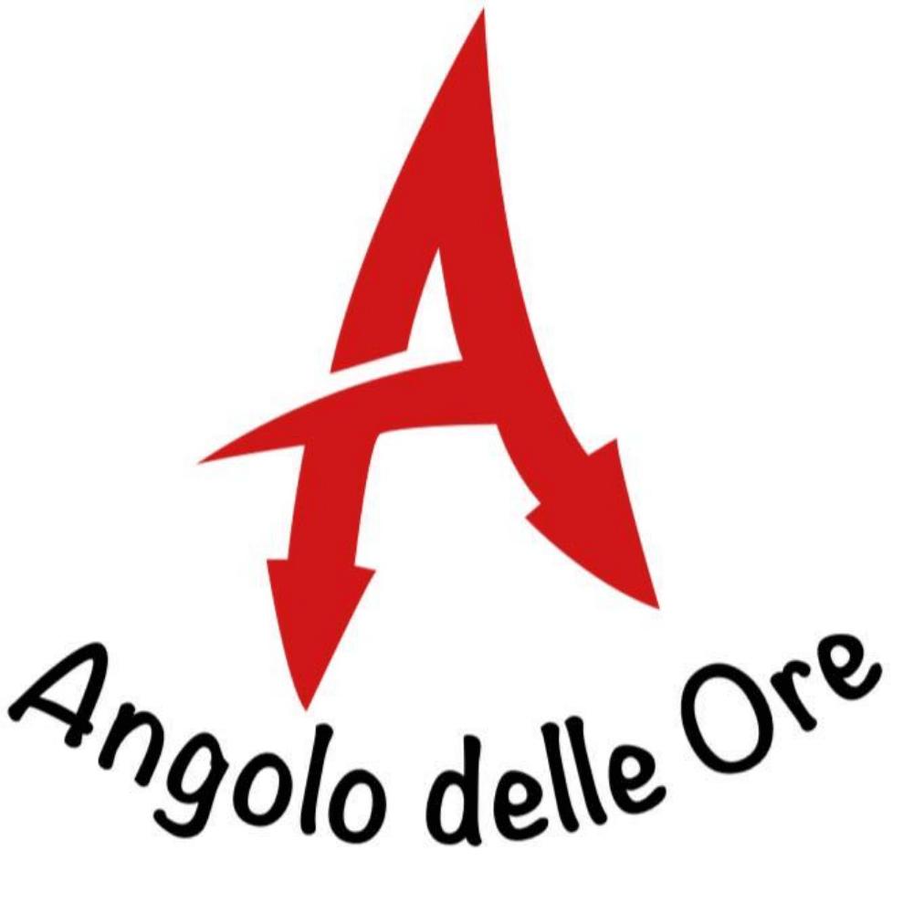 Associazione angolo delle ore logo