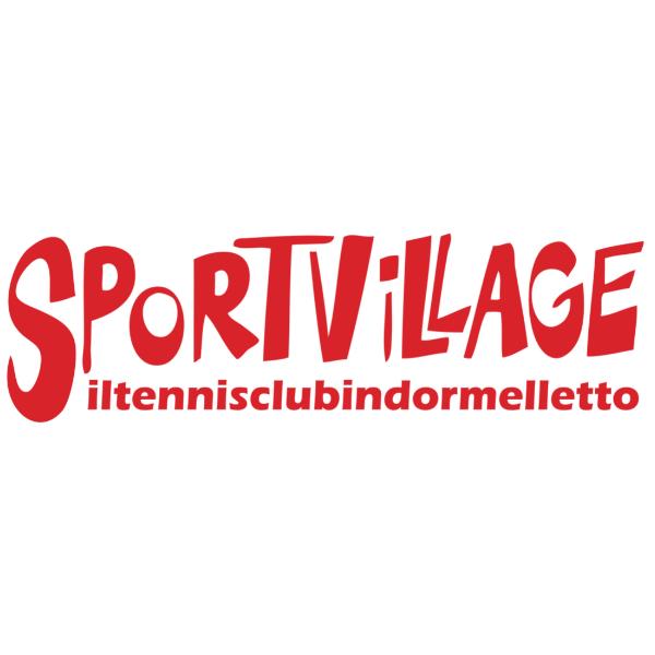 sport village tennis dormelletto